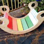 Bujak Montessori